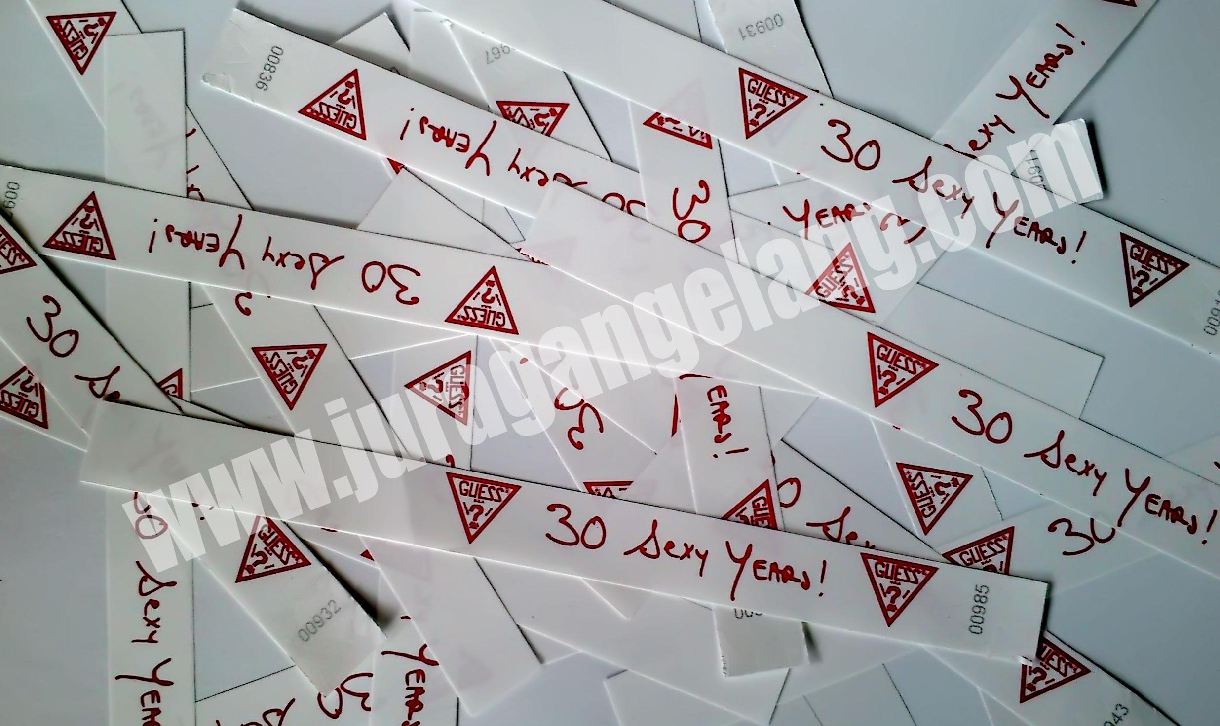 Http Tiket Gelang Morrissey 2013 06 08t09 Event Konser Running Wisata Air Guess1